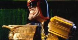 Dredd Revealed!