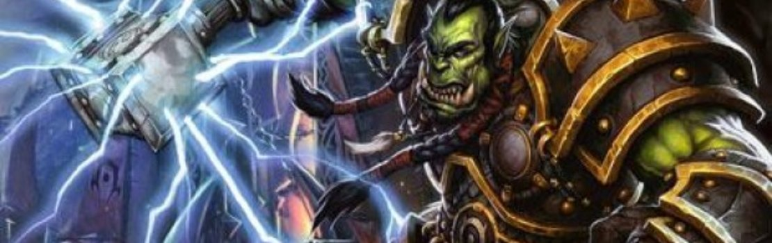 Duncan Jones to Direct World of Warcraft Flick
