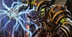 Duncan Jones to Direct World of Warcraft Flick