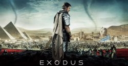 Exodus: Gods and Kings Review