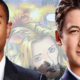 Meet the new Fantastic Four cast