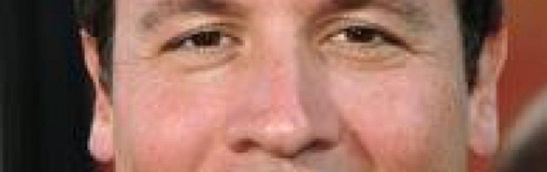 Jon Favreau Exits Iron Man 3