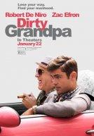 Dirty Grandpa Trailer