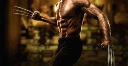 First Look – The Wolverine Still