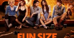 Fun Size Review