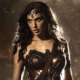 Wonder Woman loses its director