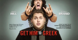 Get Him to the Greek – First 5 Minutes