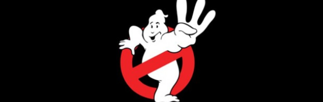 Reitman comments on Ghostbusters 3