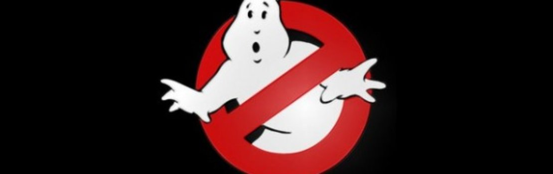 What convinced Paul Feig to do Ghostbusters?