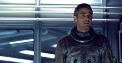 Gravity Trailer Debuts
