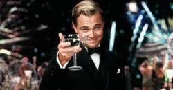 Great Gatsby Dominates Aussie Awards!