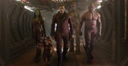 Trailer – Guardians of the Galaxy