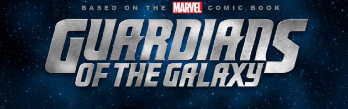 Guardians of the Galaxy casting…