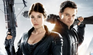 Hansel & Gretel: Witch Hunters Review