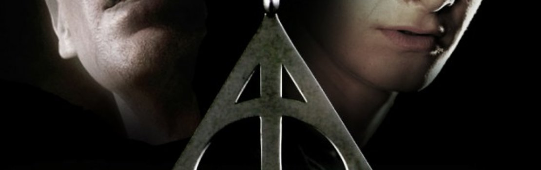 Deathly Hallows Part 2 Smashes Australian Box Office Records