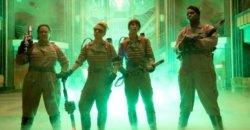 Trailer Debut – Ghostbusters