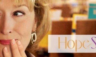 Hope Springs Review