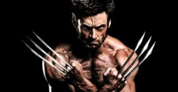 X-Men Apocalypse & Wolverine 3 Shoot Back-to-Back! PLUS Jackman Interviews Himself!