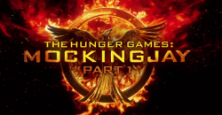 Hunger Games Mockingjay Song a Top 40 Hit!
