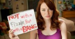 Easy A – Two New Clips