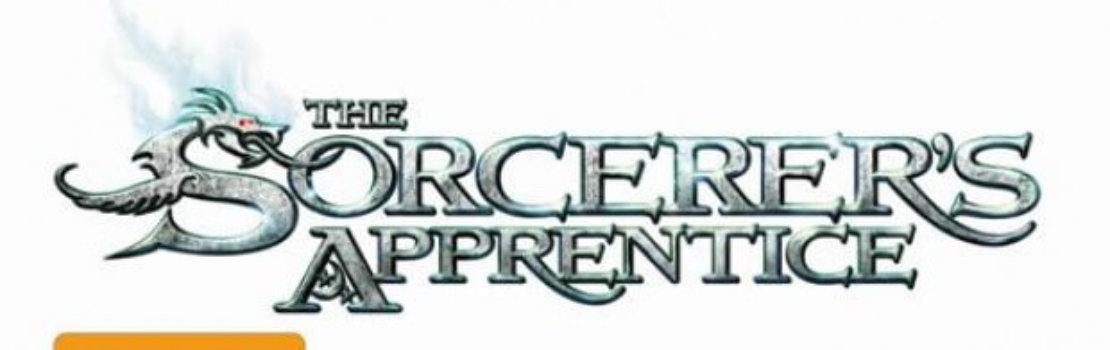 The Sorcerer's Apprentice – Good Vs Evil Featurette
