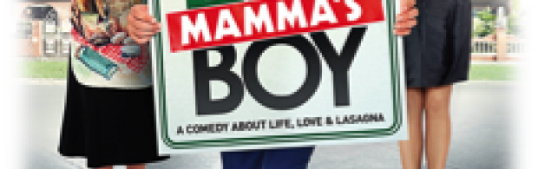 Big Mamma's Boys Gear up for Perth Premiere