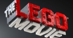 Lego the Movie Competition