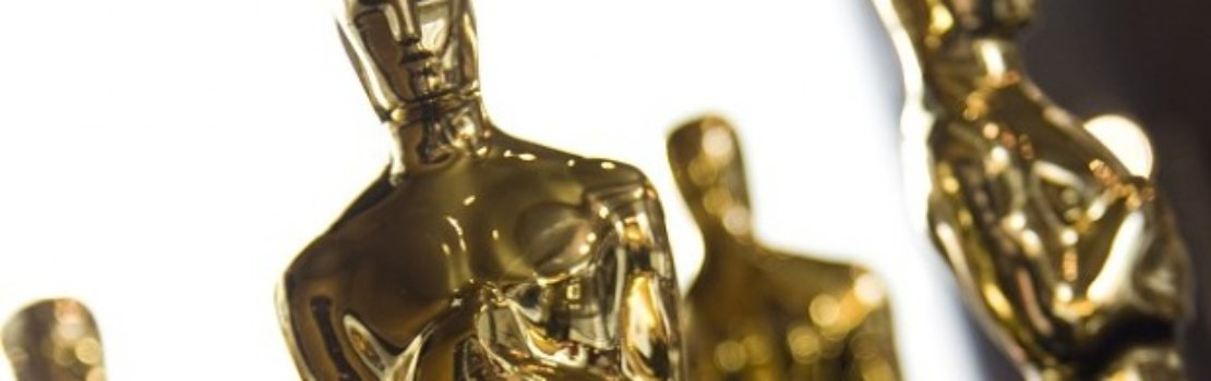 2015 Oscar Nominations Are Here!