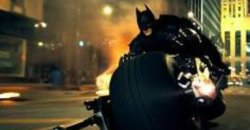 """The Dark Knight Rises"" – Batman 3 Revealed"