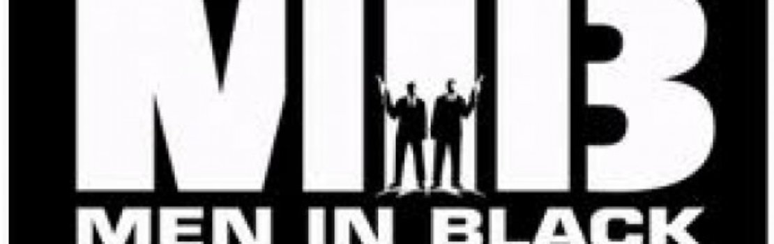 Men In Black III Trailer Debut