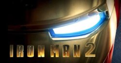 RumourMill – Stay After the Credits of Iron Man 2