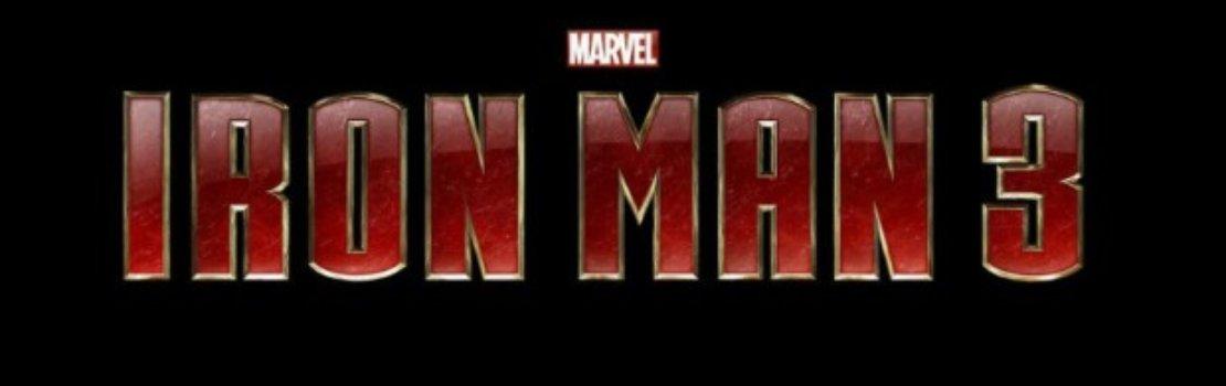 Robert Downey Jnr's Latest Stunt Delays Iron Man 3