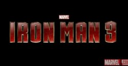 Robert Downey Jnr's Latest Stunt Delays Iron Man 3