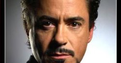 Iron Man 3 – Favreau out, Now it's in the Black