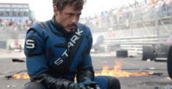 Iron Man 2 – After the Credits Update – No Spoilers.