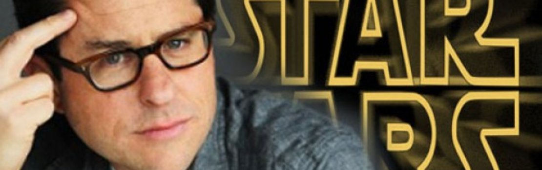 Is Abrams returning for Star Wars: Episode IX?