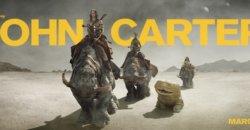 AccessReel Reviews – John Carter