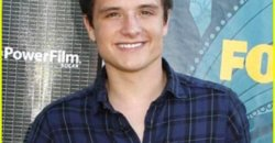 Josh Hutchenson's Spiderman Reboot Audition
