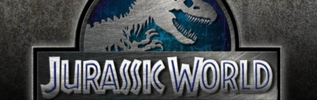 Jurassic World casting news
