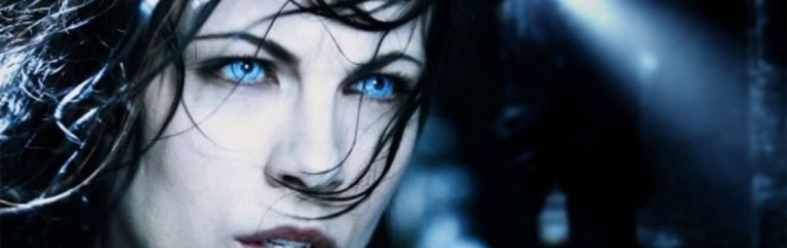 Best News This Year – Kate Beckinsale Signs On For Underworld 4