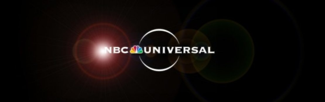 Universal to focus on animation and franchise films