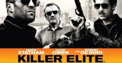 AccessReel Review – Killer Elite