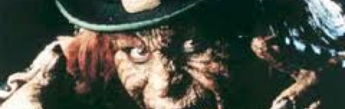 Leprechaun title revealed