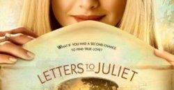 AccessReel Reviews – Letters to Juliet