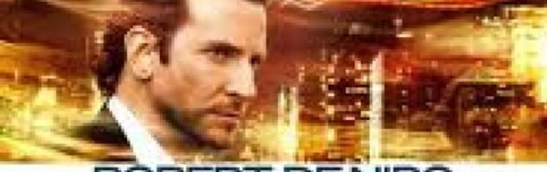 AccessReel Reviews – Limitless