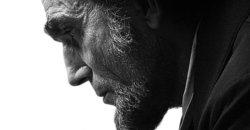 Spielberg's Lincoln Trailer Debuts