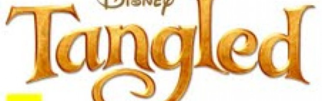 Disney's Tangled – Pub Thugs and Gothel.