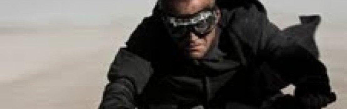 AccessReel Trailers – Priest International Trailer B