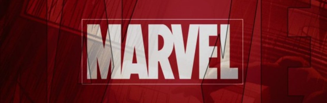 Marvel Announces Five Mystery Films!
