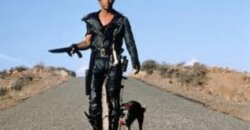 Mad Max to become a trilogy?